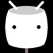 Marshmallow Game