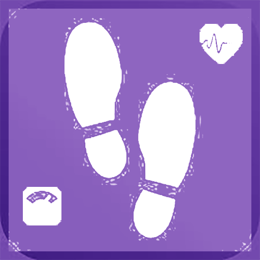 Pedometer - Step Counter file APK for Gaming PC/PS3/PS4 Smart TV