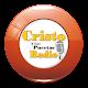 Download Cristo A Las Puertas Radio For PC Windows and Mac
