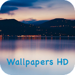 Lake Wallpapers HD Icon
