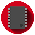 Phone Tester (hardware info) icon