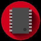 Phone Tester (hardware info) icon