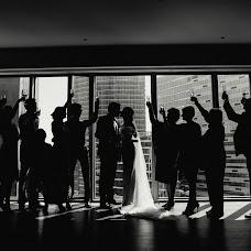 Düğün fotoğrafçısı Anton Metelcev (meteltsev). 22.05.2018 fotoları
