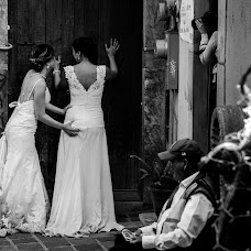 Φωτογράφος γάμων Gustavo Liceaga (GustavoLiceaga). Φωτογραφία: 13.02.2018