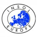 INSOL Berlin icon
