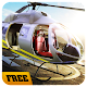 Helicopter Rescue : Flight Mission Simulator Game (game)