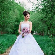 Wedding photographer Anna Voron (id201681809). Photo of 11.05.2017