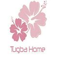 Tugba Home icon