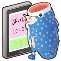 PetapetaHandwrittenMemo icon