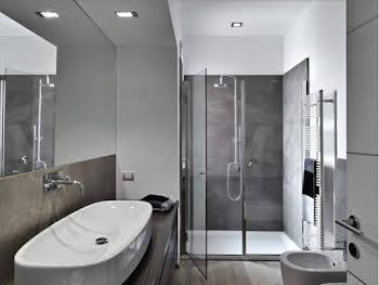 Appartement 2 pièces 47,64 m2