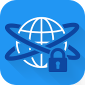 Krack Quick Fix - VPN Free Privacy Forever