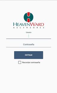 App Heaven Ward APK for Windows Phone