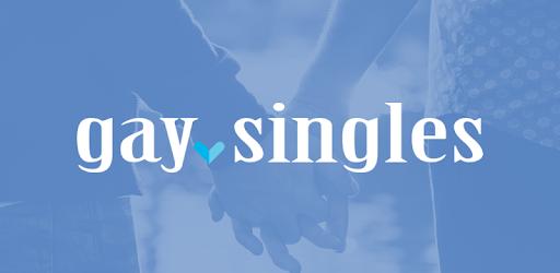 Dating ja avio liitto tullin Ruotsissa