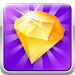 Diamond Blast icon