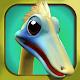Talking Ornithomimids Dinosaur Download for PC Windows 10/8/7