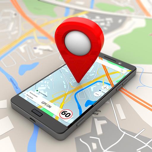 Fake GPS Location Changer