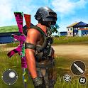 Gun Strike: FPS Shooting Games icon