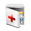 Pharmacy Management System APK