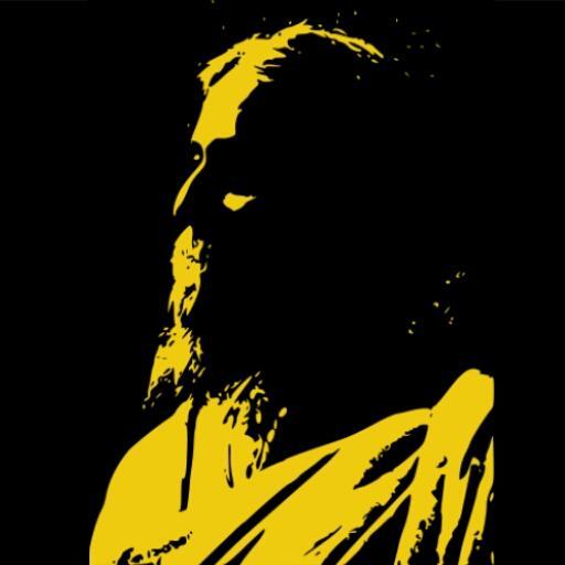 Rabindranath Tagore - Selected Rabindra Sangeet