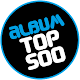 Download Album Top500 For PC Windows and Mac