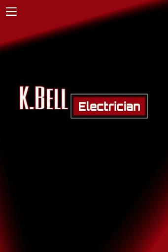 K Bell Electrician