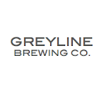 Logo of Greyline Sirillo
