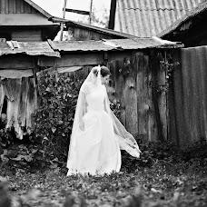 Wedding photographer Aleksey Brest (fotobezramok). Photo of 09.10.2013