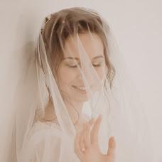 Wedding photographer Roman Yuklyaevskiy (yuklyaevsky). Photo of 29.11.2018
