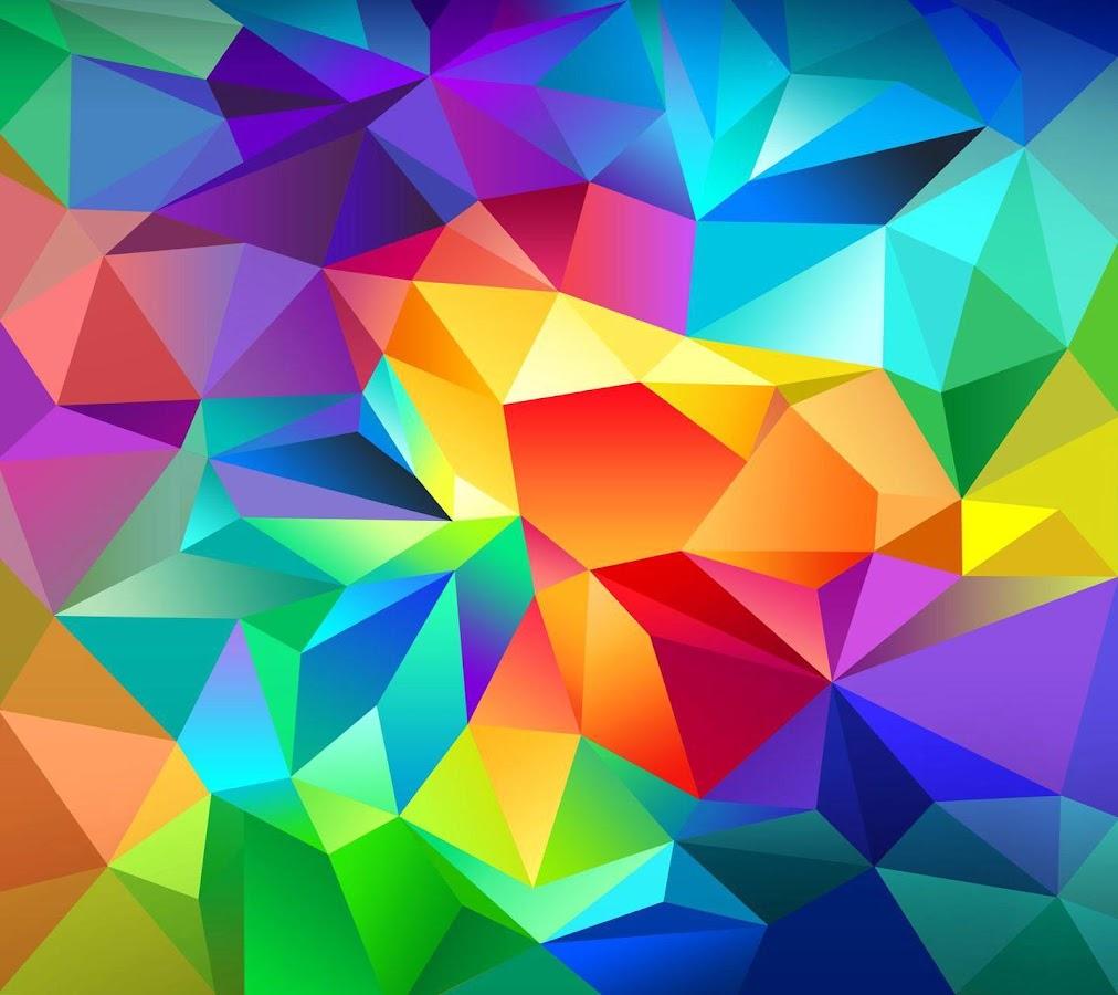 Wallpaper download j2 - J2 J3 J5 J7 Samsung Wallpapers Isithombe Skrini