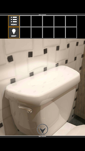 Escape game: Restroom. Restaurant edition 1.01 screenshots 2