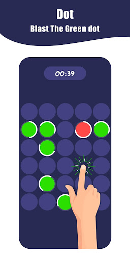 Brain Games : Logic, Tricky and IQ Puzzles android2mod screenshots 5