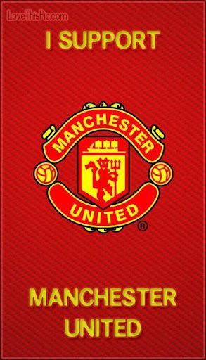 Manchester United HD wallpapers (OFFLINE) screenshot 4