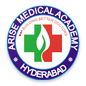 ARISE MEDICAL ACADEMY- FMGE EXCLUSIVE