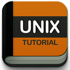 Which is best book to learn Unix? - Quora