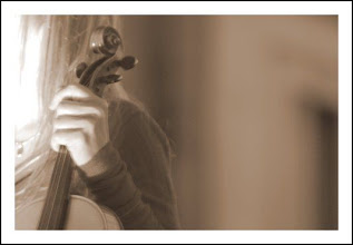 Photo: www.violette.fr