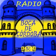 Radio Boca de Cordoba