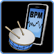 liveBPM - Beat Detector