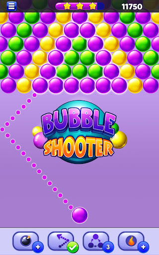Bubble Shooter apkdebit screenshots 6