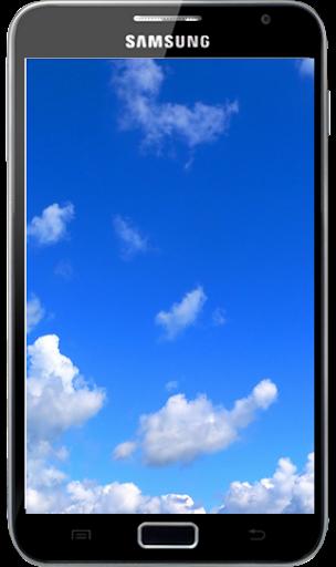 The Weather 5.2 screenshots 1