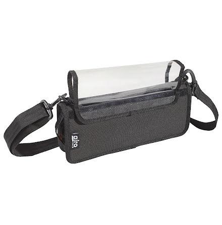 Airo Mixer Bag 1