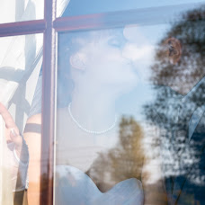 Wedding photographer Andrey Koshelev (camerist1). Photo of 18.02.2014
