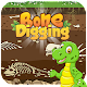 Download Bone Digging For PC Windows and Mac