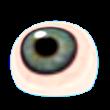 Live Five icon