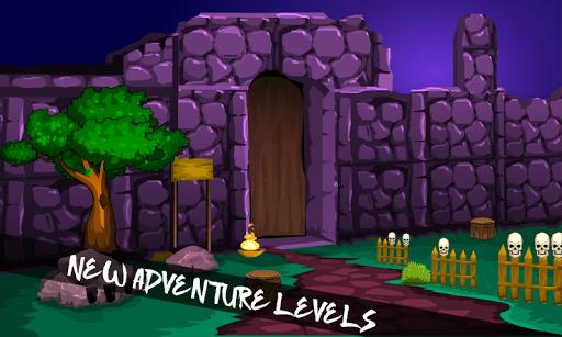 HFG Free New Escape Games - 20 1.0.13 screenshots 2