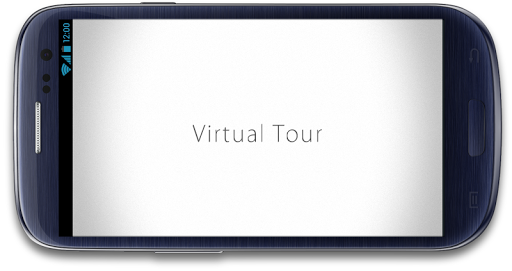 Virtual Tour Pro