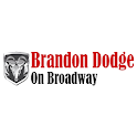 Brandon Dodge On Broadway Deal