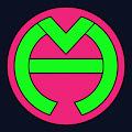 MetaHero Universe: Generative Identities