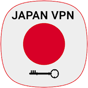 JAPAN VPN MASTER - Free To Unblock Proxy