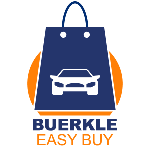 Buerkle Easy Buy