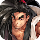 사무라이 쇼다운M( ) file APK Free for PC, smart TV Download